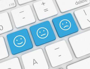 Cool job : devenez traducteur d'emojis / iStock.com -alexsl