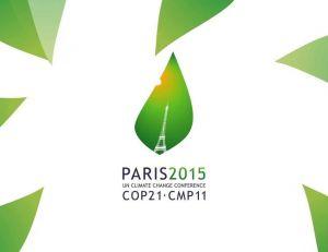 La COP21 donne un mauvais signal, eu égard à son fournisseur d'électricité...