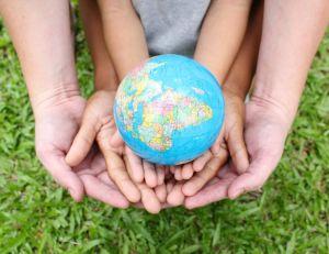 """COP22 : qu'est-ce que la """"Conférence des parties"""" sur le changement climatique ?"""
