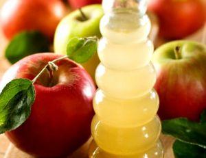 Vinaigre de cidre - © Foodmatters.com