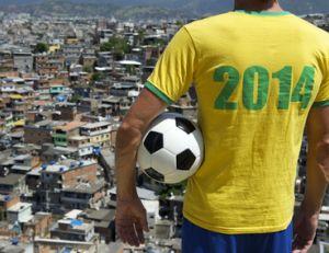 Coupe du monde de football : 8 joueurs à ne pas quitter des yeux