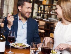 Une étude affirme que les personnes en couple prennent du poids plus facilement que les autres...