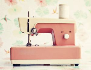 Couture : où en apprendre les bases ?