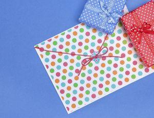 Comment créer ses enveloppes