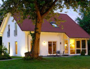 Immobilier conseils fiches pratiques astuces conseil d 39 expert fich - Qu est ce qu un courtier immobilier ...