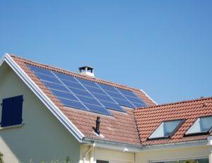 Bénéficier d'un crédit d'impôt pour des travaux liés aux energies