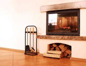 cr dit d 39 imp t vert sur les appareils de chauffage. Black Bedroom Furniture Sets. Home Design Ideas