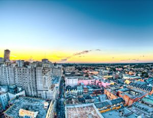Découvrez votre ville grâce au jeu de réalité virtuelle Ingress