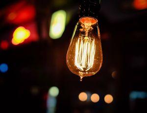 Les LED dernière tendance pour habiller vos éclairages