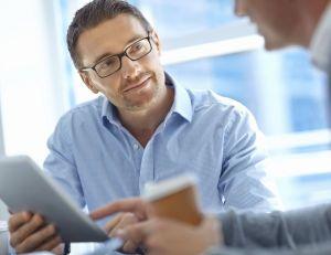 Créer le business plan de son entreprise