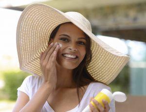 Choisir sa crème solaire selon sa carnation