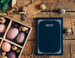 cu/cuisine-le-traditionnel-menu-de-paques-istock-com-g-stockstudio-209-1554123151.jpg