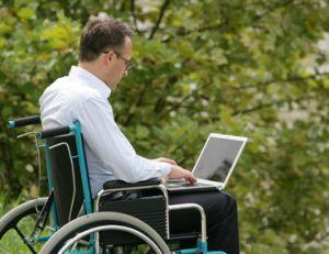 Cumuler l'AAH et de la pension d'invalidité
