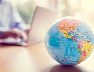 Dans quels pays effectuer un séjour linguistique ?/ iStock.com - BrianAJackson