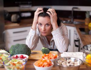 Comment se débarrasser des kilos de stress ?
