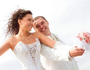 Déclaration des impôts lors d'un mariage