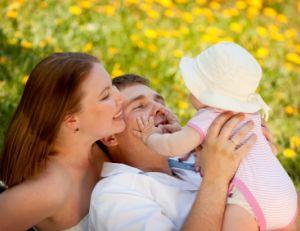 Déclarer la naissance d'un enfant