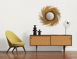 Décoration inspirée des années 50 : les indispensables
