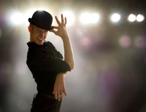 Découvrir la danse jazz/ iStock.com - Josh Blake