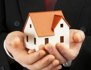 Loi Duflot et loi Scellier sur la défiscalisation des investissements immobilier