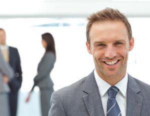 Prendre un congé de création d'entreprise