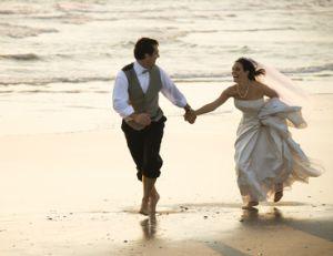 Demander un extrait d'acte de mariage