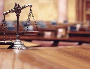 Demander un extrait de casier judiciaire