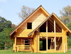 Entreprendre une démarche HQE pour sa maison