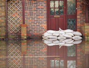 Les démarches en cas de dégâts des eaux ou d'inondation
