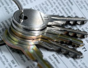 Les démarches du commandement de payer pour le propriétaire et le locataire