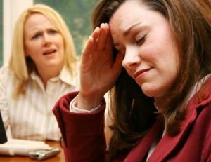 Déposer une demande de saisine après du conseil des prud'hommes