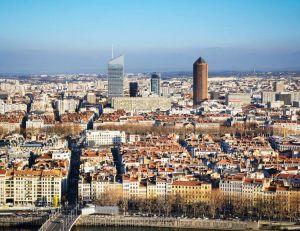 Des adresses d'hébergements d'urgence partout en France