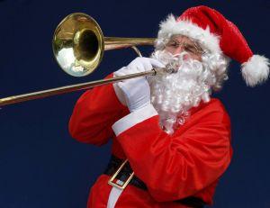 Des chants de Noël originaux pour des fêtes inoubliables !
