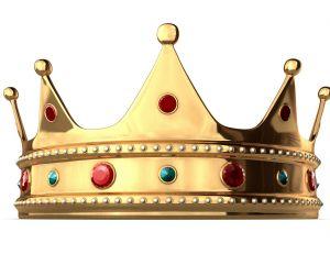 Descendre d'un roi de France