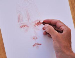 Comment réussir un portrait ?