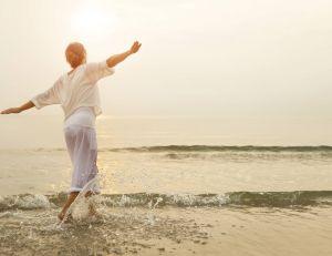 Penser aux bons souvenirs pour diminuer son anxiété