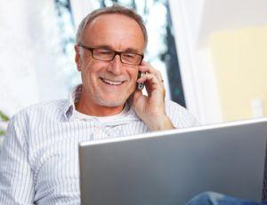 Déterminer la durée et les mensualités d'un prêt immobilier