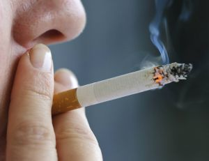 Deux études récentes montrent que le tabagisme tue bien plus qu'on ne le pense - iStock