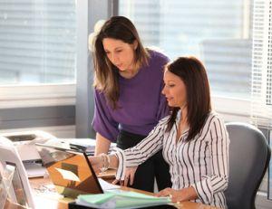 Comment devenir assistante de direction ?