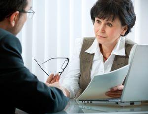 Connaître le métier de conseiller Pôle emploi