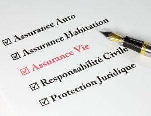Devenir courtier en assurances