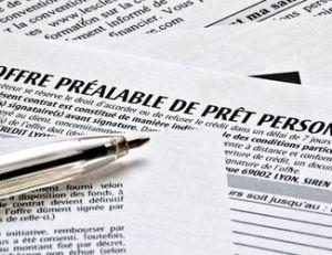 Devenir courtier en prêt immobilier