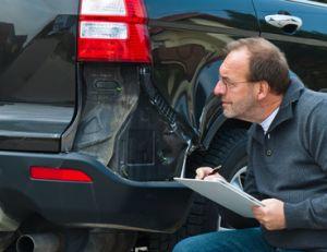 Devenir expert automobile