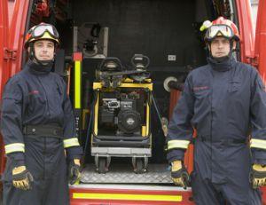 de/devenir-pompier.jpg