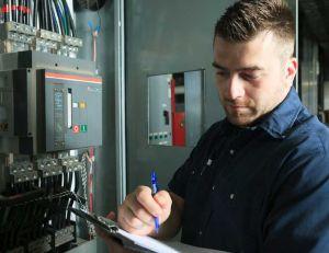 Diagnostic électrique : bien choisir (budget, matériaux et informations…)