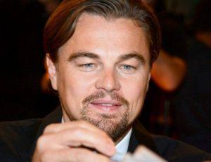 Leonardo DiCaprio a décroché l'Oscar du meilleur acteur pour la première fois de sa carrière - copyright Georges Biard
