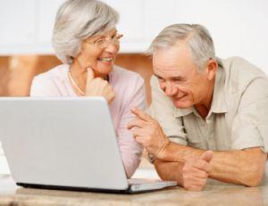 Retraite à taux plein et retraite pleine