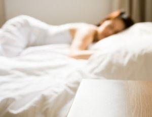 Quels sont les différents troubles du sommeil ?