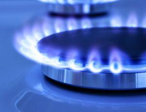 Diminuer les risques d'incendie domestique