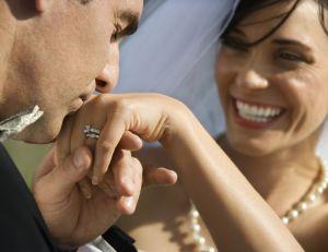Réussir votre discours de mariage